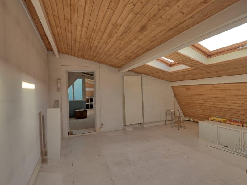 Venta  apartamento Saint germain en laye 1249000€ - Fotografía 2