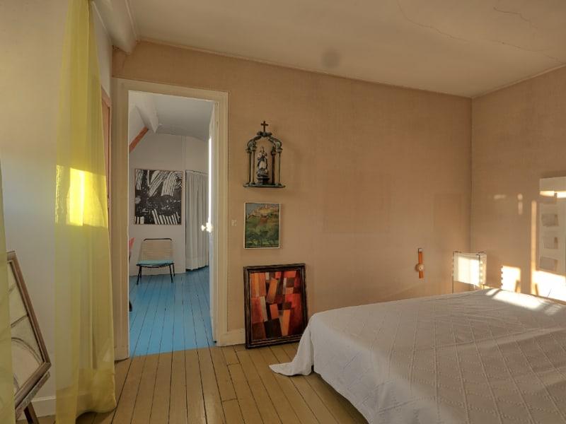 Venta  apartamento Saint germain en laye 1249000€ - Fotografía 3
