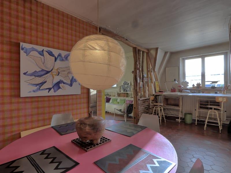 Venta  apartamento Saint germain en laye 1249000€ - Fotografía 4