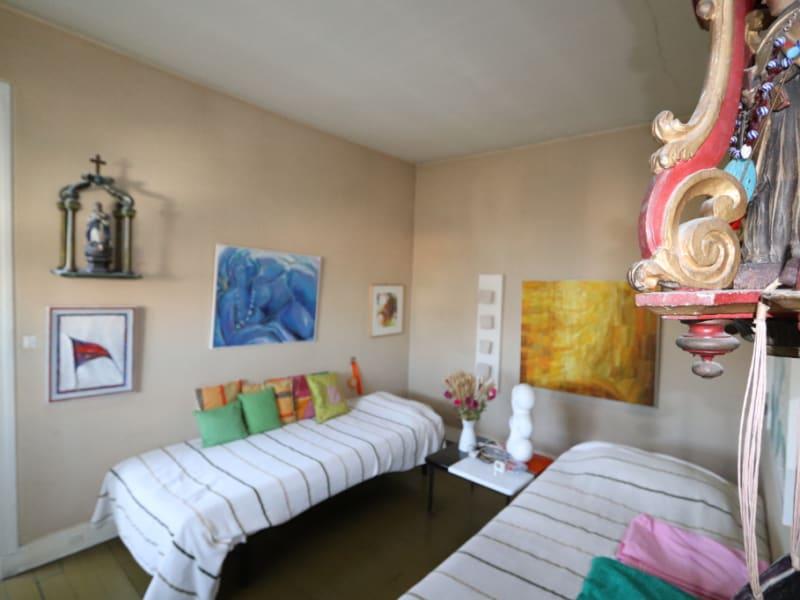 Venta  apartamento Saint germain en laye 1249000€ - Fotografía 5
