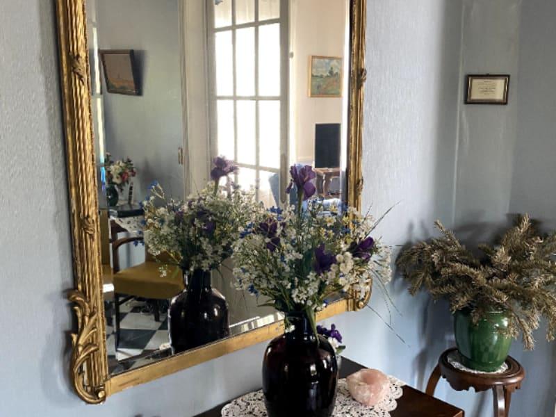 Sale house / villa Maisons laffitte 1850000€ - Picture 5
