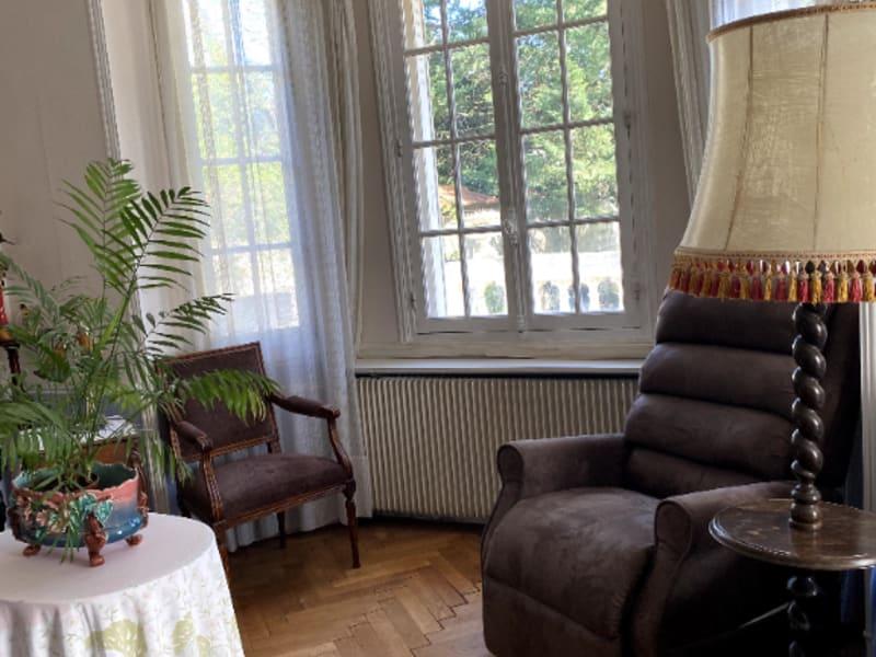 Sale house / villa Maisons laffitte 1850000€ - Picture 8