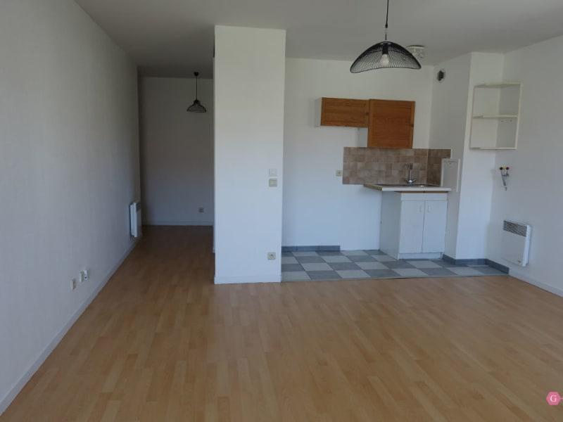 Rental apartment Conflans ste honorine 675,44€ CC - Picture 4