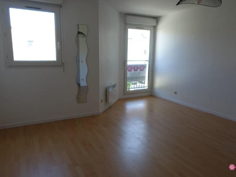 Rental apartment Conflans ste honorine 675,44€ CC - Picture 5