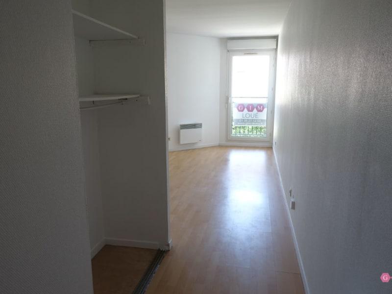 Rental apartment Conflans ste honorine 675,44€ CC - Picture 7