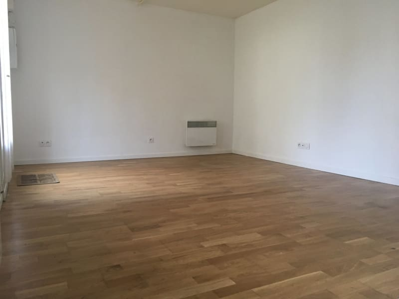 Rental apartment Longpont-sur-orge 510€ CC - Picture 2