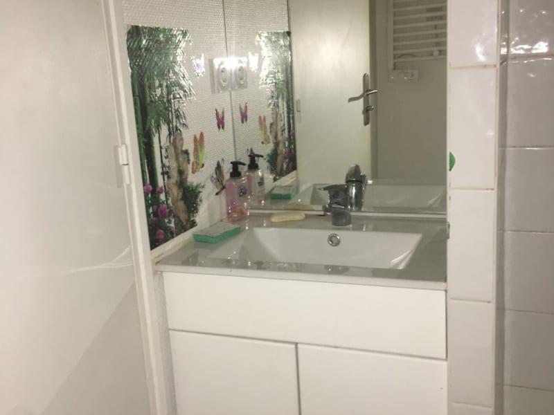 Rental apartment Longpont-sur-orge 510€ CC - Picture 3