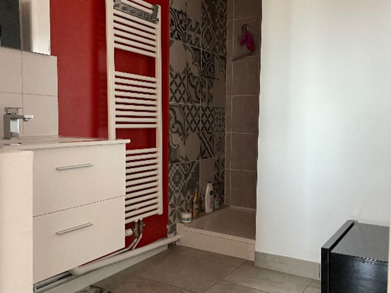 Vente appartement Lille  - Photo 9