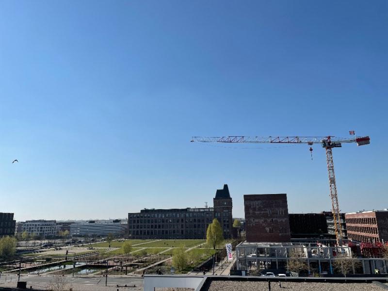 Sale apartment Lille 202500€ - Picture 15