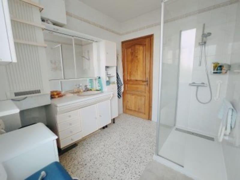 Sale house / villa Eperlecques 259000€ - Picture 5