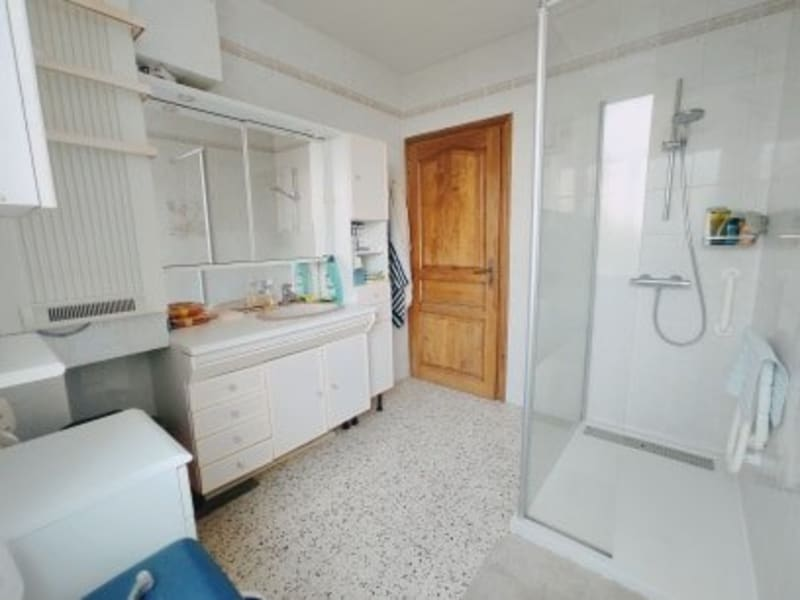 Vente maison / villa Eperlecques 259000€ - Photo 5