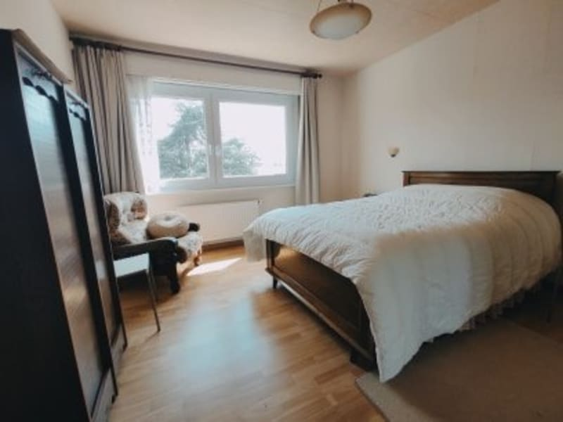 Vente maison / villa Eperlecques 259000€ - Photo 6