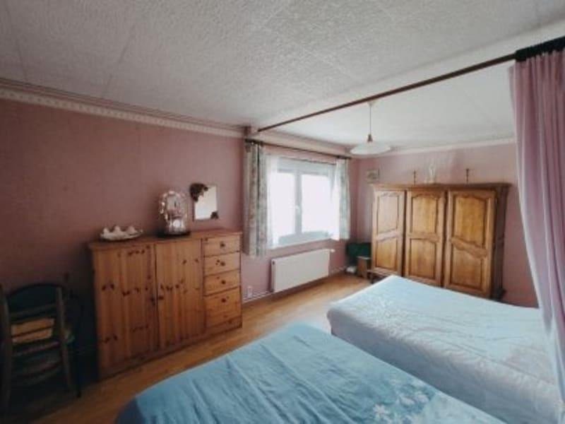 Sale house / villa Eperlecques 259000€ - Picture 7