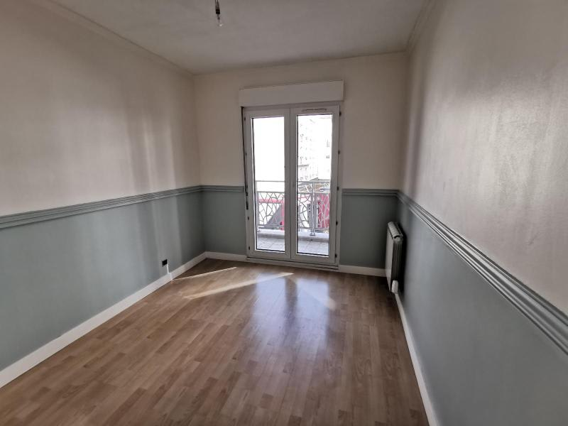 Location appartement Oyonnax 650€ CC - Photo 7