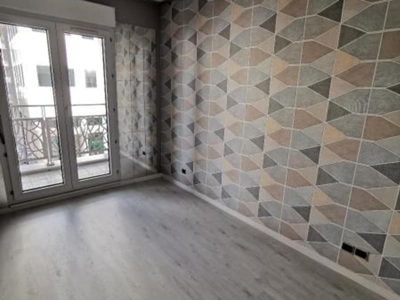 Rental apartment Oyonnax 650€ CC - Picture 8