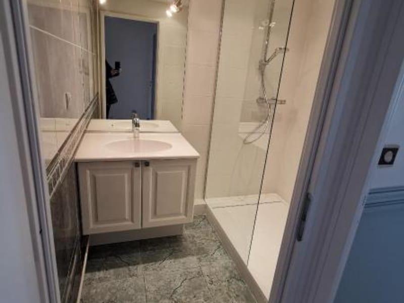 Location appartement Oyonnax 650€ CC - Photo 9