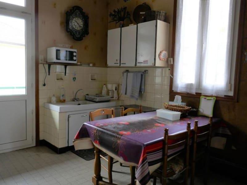 Vente maison / villa Les neyrolles 76500€ - Photo 3