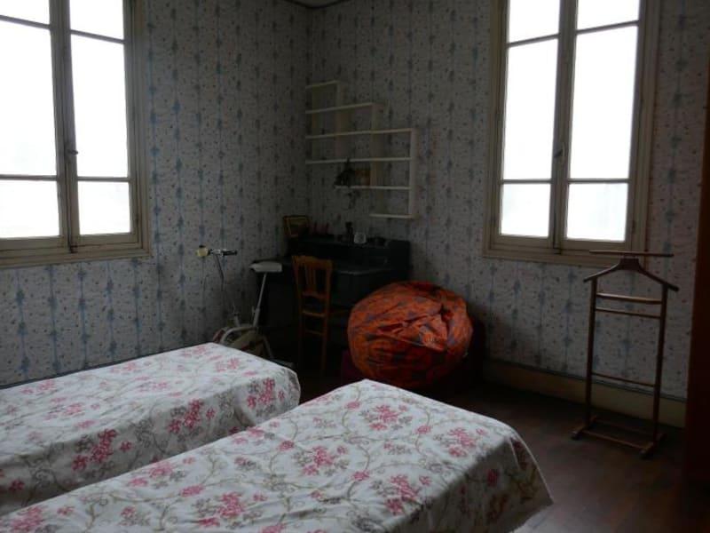 Vente maison / villa Les neyrolles 76500€ - Photo 5