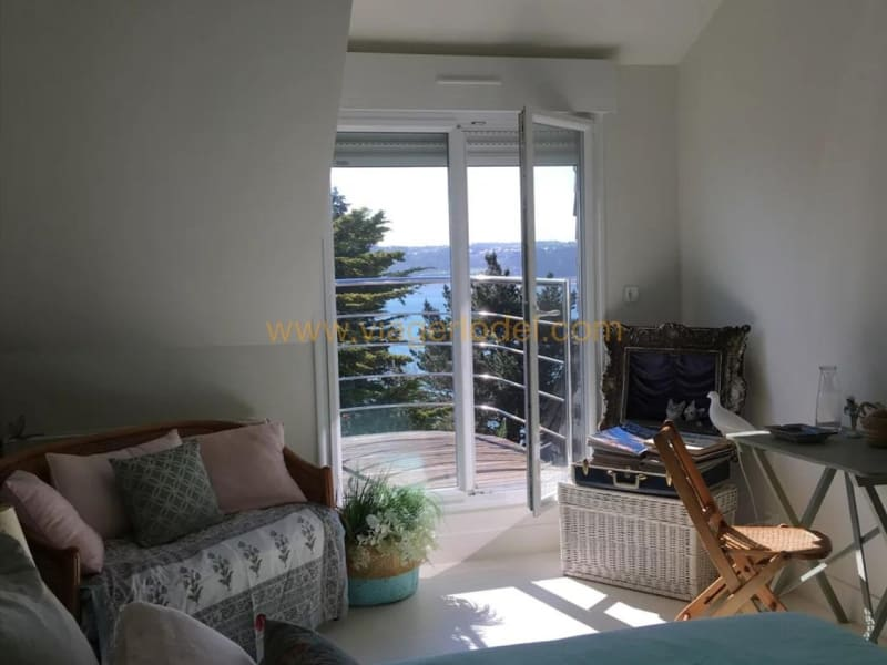 Life annuity house / villa Perros-guirec 197 500€ - Picture 8