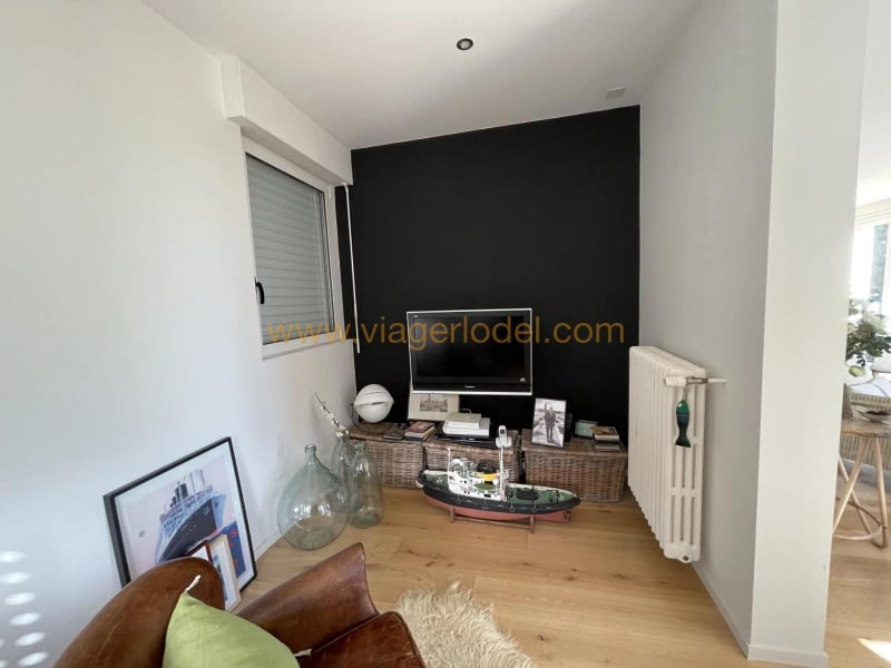 Life annuity house / villa Perros-guirec 197 500€ - Picture 12