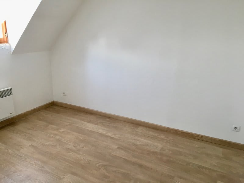 Rental apartment Dammartin en goele 770€ CC - Picture 5