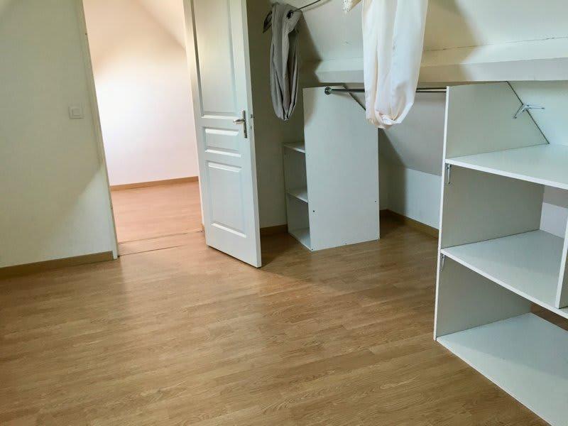 Rental apartment Dammartin en goele 770€ CC - Picture 6