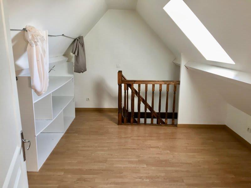 Rental apartment Dammartin en goele 770€ CC - Picture 8