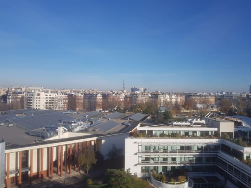 Venta  apartamento Boulogne billancourt 848700€ - Fotografía 5