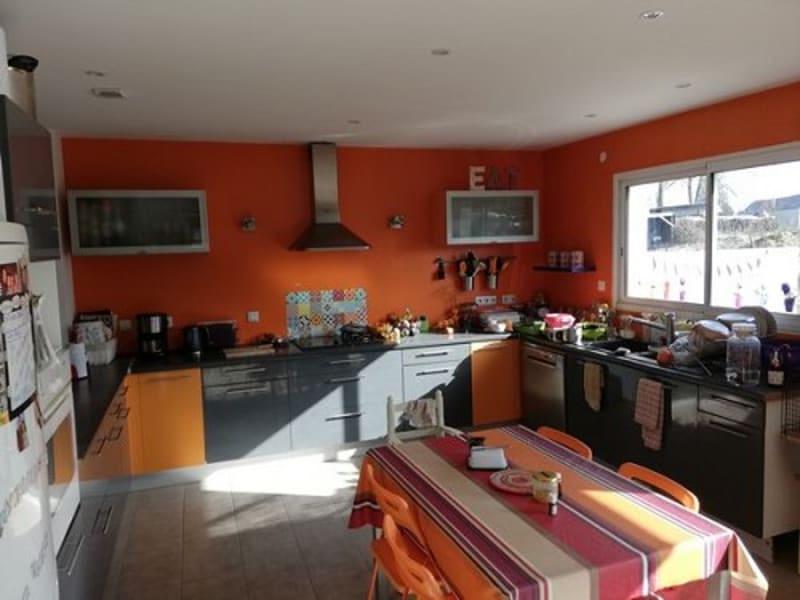 Sale house / villa Aumale 199000€ - Picture 2