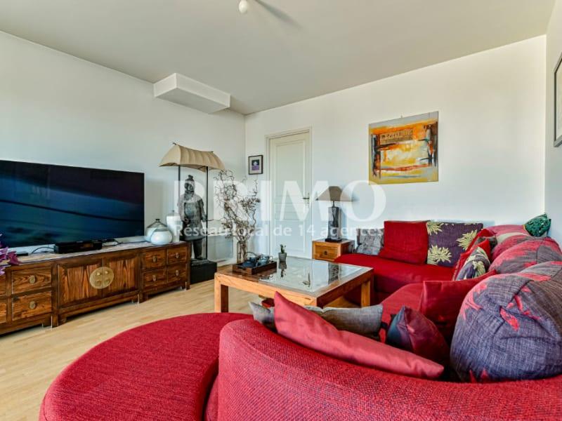 Vente appartement Le plessis robinson 699000€ - Photo 6