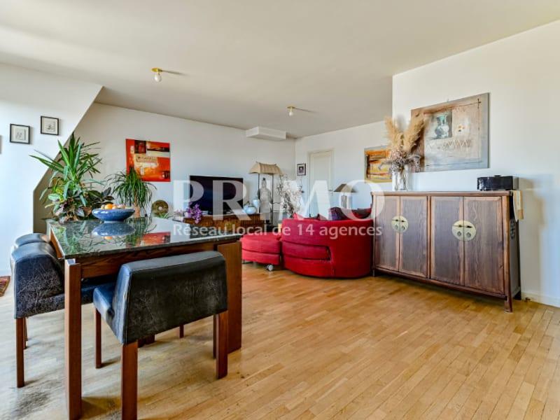 Vente appartement Le plessis robinson 699000€ - Photo 8