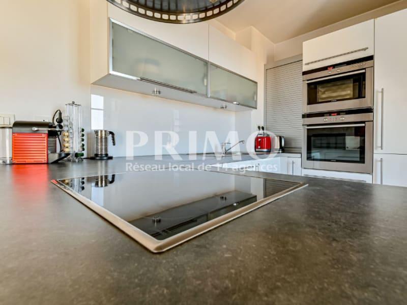 Vente appartement Le plessis robinson 699000€ - Photo 9