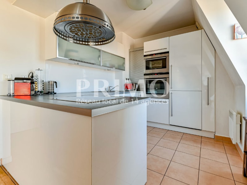 Vente appartement Le plessis robinson 699000€ - Photo 11