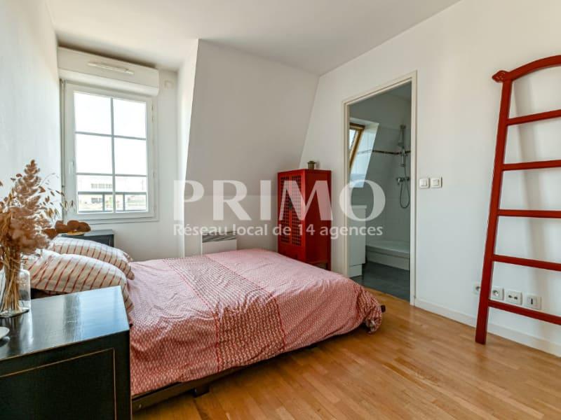 Vente appartement Le plessis robinson 699000€ - Photo 12