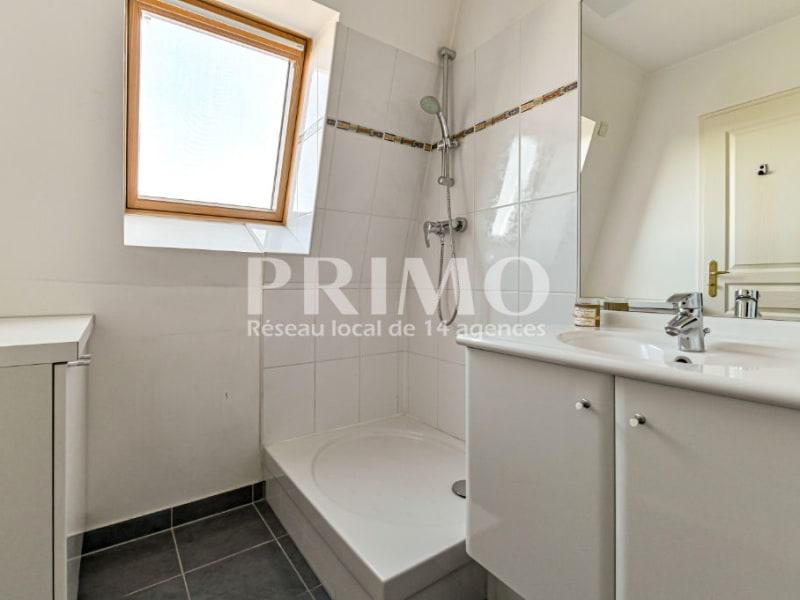 Vente appartement Le plessis robinson 699000€ - Photo 13