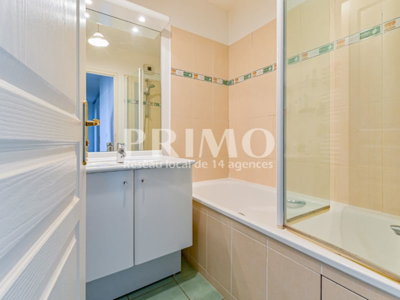 Vente appartement Le plessis robinson 699000€ - Photo 15