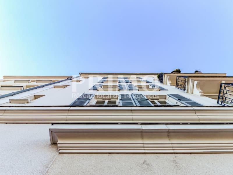 Vente appartement Le plessis robinson 699000€ - Photo 18