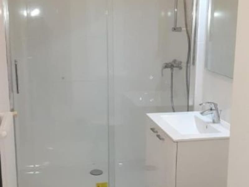 Location appartement Paris 14ème 940€ CC - Photo 6
