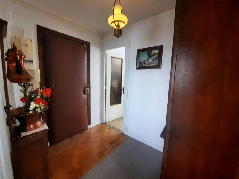 Sale apartment Pontoise 220000€ - Picture 8