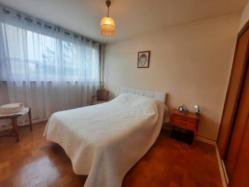 Sale apartment Pontoise 220000€ - Picture 9