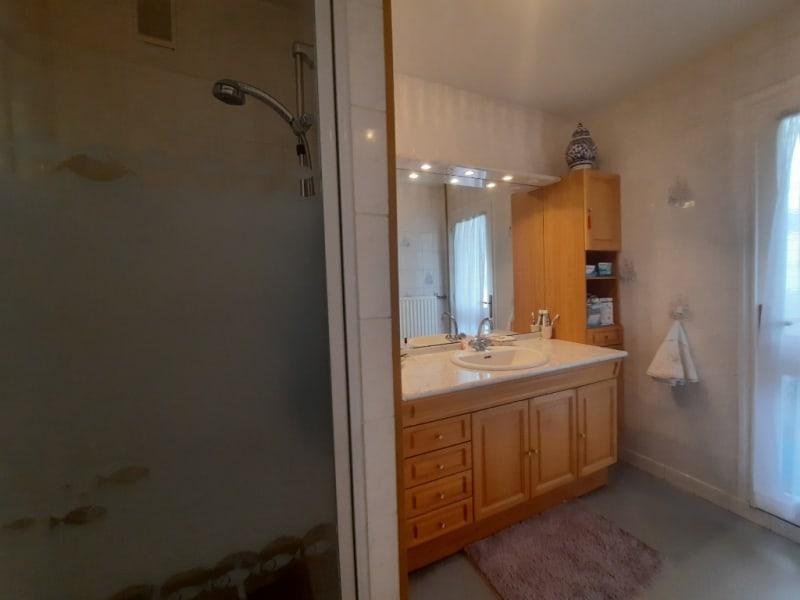 Vente appartement Pontoise 220000€ - Photo 10