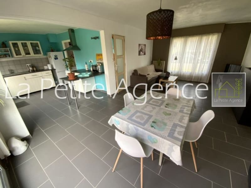 Vente maison / villa Phalempin 258900€ - Photo 2