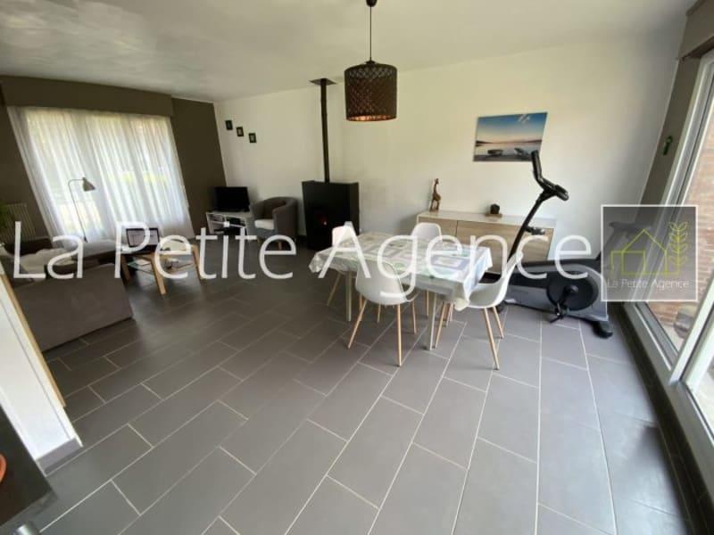 Vente maison / villa Phalempin 258900€ - Photo 3