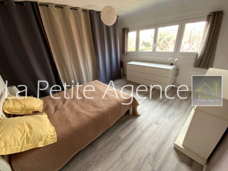 Vente maison / villa Phalempin 258900€ - Photo 4