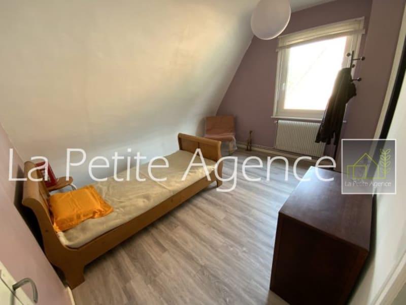 Vente maison / villa Phalempin 258900€ - Photo 5