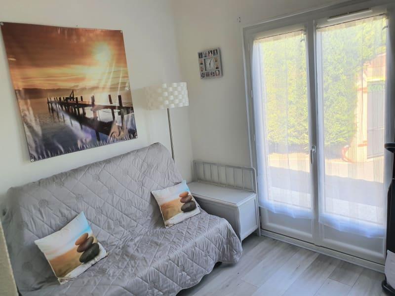 Sale house / villa Launac 271700€ - Picture 14