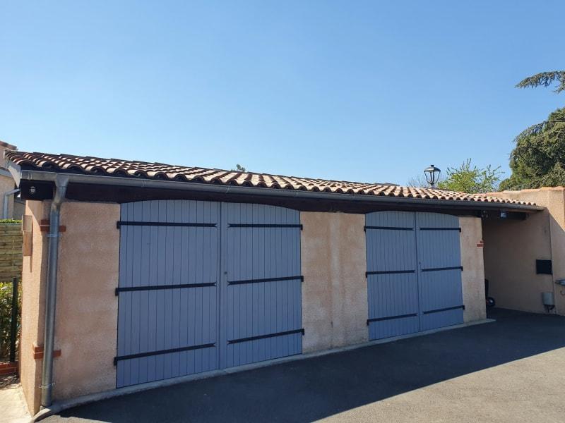 Sale house / villa Launac 271700€ - Picture 17