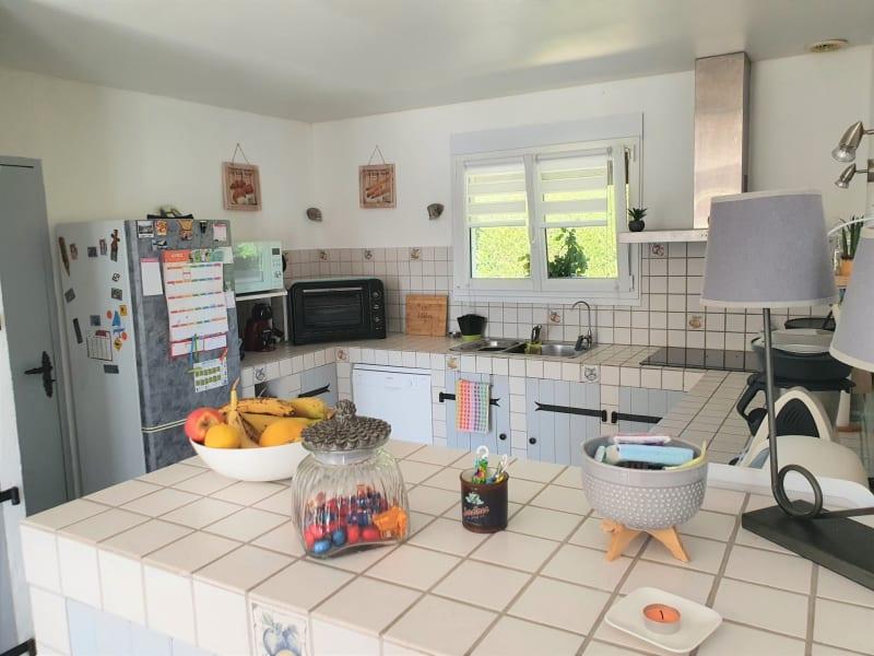 Sale house / villa Launac 271700€ - Picture 8