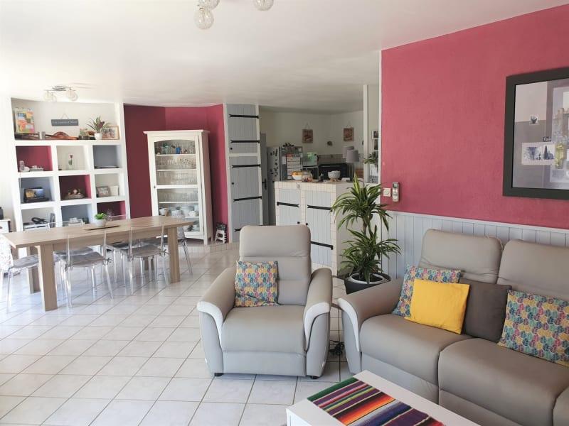 Sale house / villa Launac 271700€ - Picture 5