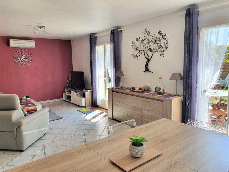 Sale house / villa Launac 271700€ - Picture 7